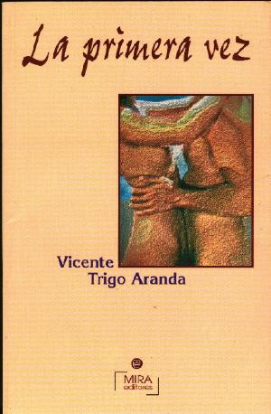 novela01