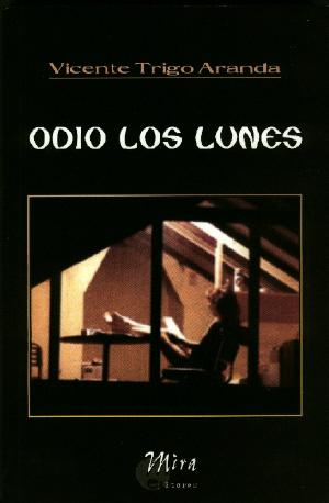 novela02